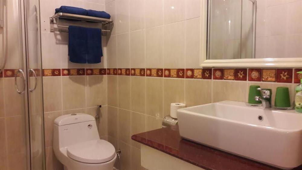Có gì trong khách sạn 3 sao của khu du lịch Đại Nam, nơi được trưng dụng làm điểm cách ly tập trung?-8