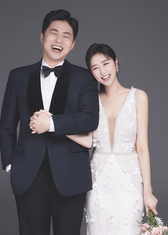 Hot girl Hàn nổi tiếng trong giới trẻ Việt bất ngờ theo chồng bỏ cuộc chơi-5