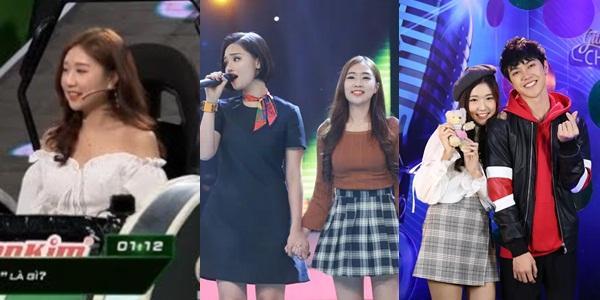 Hot girl Hàn nổi tiếng trong giới trẻ Việt bất ngờ theo chồng bỏ cuộc chơi-1