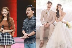 Hot girl Hàn nổi tiếng trong giới trẻ Việt bất ngờ theo chồng bỏ cuộc chơi