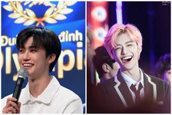 Idol bị nhầm thành 'Minh Kon Tum' thi Olympia thực ra là ai mà xôn xao cõi mạng?
