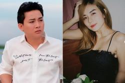 Dân mạng nói 'Cindy Lư ly hôn vì Hoài Lâm sai', nữ chính thừa nhận?