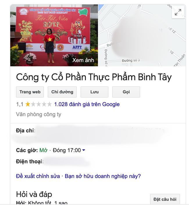 Bà Phương Hằng bị kiện 1.000 tỷ: Vote nhầm 1 sao cho công ty không phải của bà Giàu-3