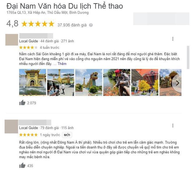Bà Phương Hằng bị kiện 1.000 tỷ: Vote nhầm 1 sao cho công ty không phải của bà Giàu-2
