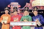 Nathan Lee bênh vực Văn Mai Hương giữa ồn ào dính phốt bản quyền-6