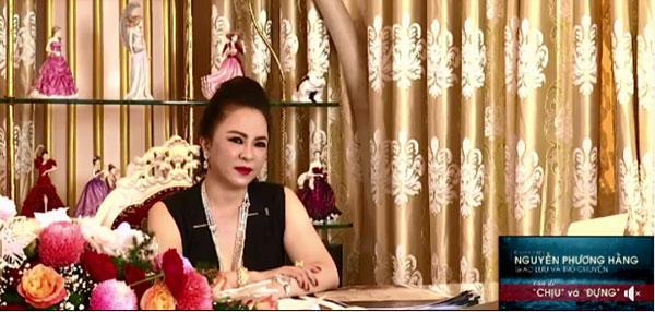 Bà Phương Hằng bất ngờ viết tâm thư muốn dừng cuộc chơi, khẳng định đã thấy đủ-7