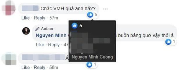 Văn Mai Hương đi vào vết xe đổ khi liên tục bị chỉ trích hát hit người ta-4