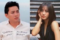 Văn Mai Hương đi vào 'vết xe đổ' khi liên tục bị chỉ trích hát hit người ta