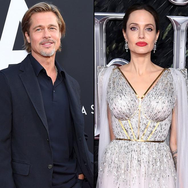 Angelina Jolie thất vọng cay đắng-1