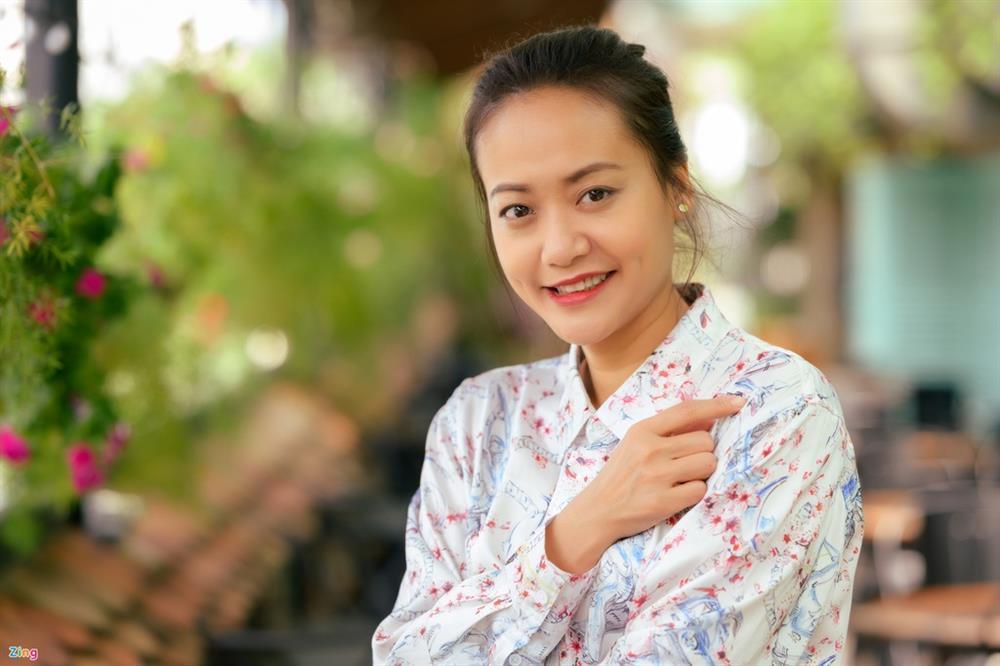 So sánh dàn diễn viên Cây Táo Nở Hoa bản Việt và Hàn-3