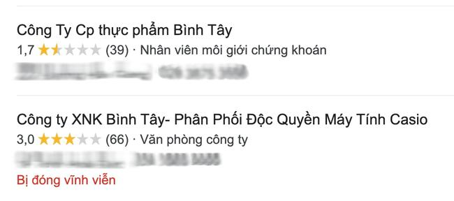 Bà Phương Hằng bị kiện 1.000 tỷ: Vote nhầm 1 sao cho công ty không phải của bà Giàu-4
