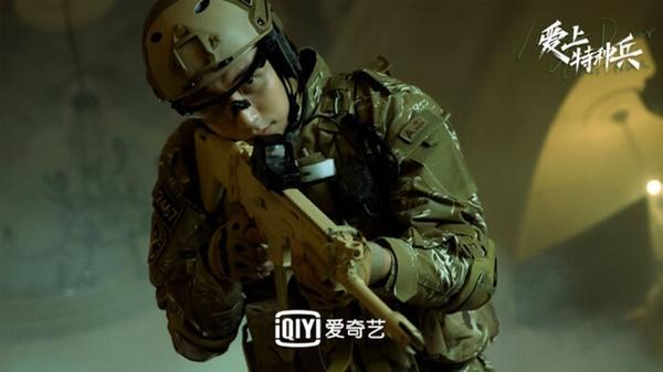 Hoàng Cảnh Du bị chê trong phim mới: Múi đâu chẳng thấy chỉ toàn thịt!-12