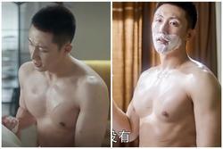 Hoàng Cảnh Du bị chê trong phim mới: Múi đâu chẳng thấy chỉ toàn thịt!