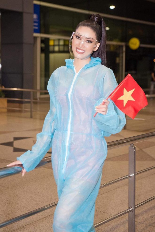 Ngọc Hân, Ngọc Thảo phủ nhận dự khai trương ở Lâm Đồng giữa dịch-2