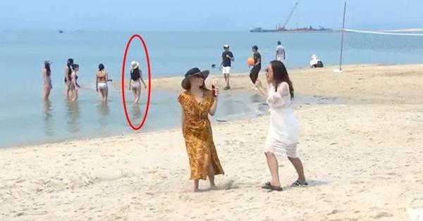 Dàn nữ phụ Về Nhà Đi Con nhạt nhẽo trên phim, nổ tung trên mạng-4
