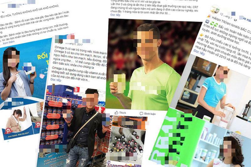 Hồng Vân xin lỗi về lùm xùm PR: Tôi sẽ coi là bài học đắt giá