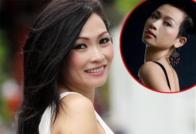 Những lý do ngã ngửa khiến Sơn Tùng, Hương Tràm và Chi Pu bị cấm diễn-1