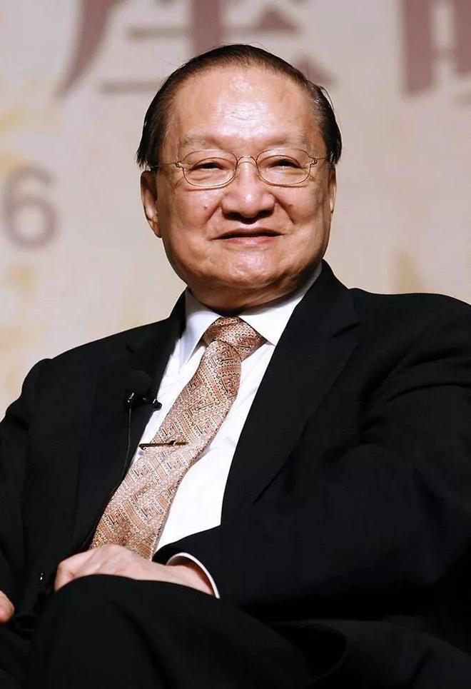 10 đại cao thủ võ thuật phim Kim Dung: Dương Quá không tên, Trương Tam Phong bét bảng-1