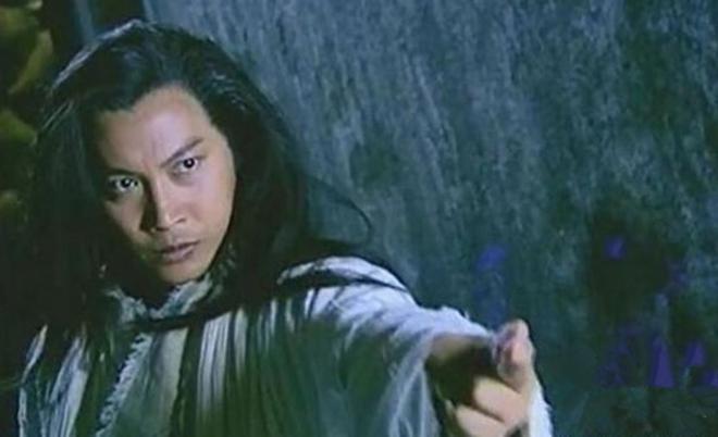 10 đại cao thủ võ thuật phim Kim Dung: Dương Quá không tên, Trương Tam Phong bét bảng-5