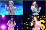 Diva Mỹ Linh mách tips hát không chênh phô, netizen tag Chi Pu vào mà học-3