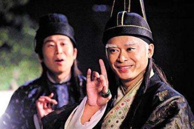 10 đại cao thủ võ thuật phim Kim Dung: Dương Quá không tên, Trương Tam Phong bét bảng-7