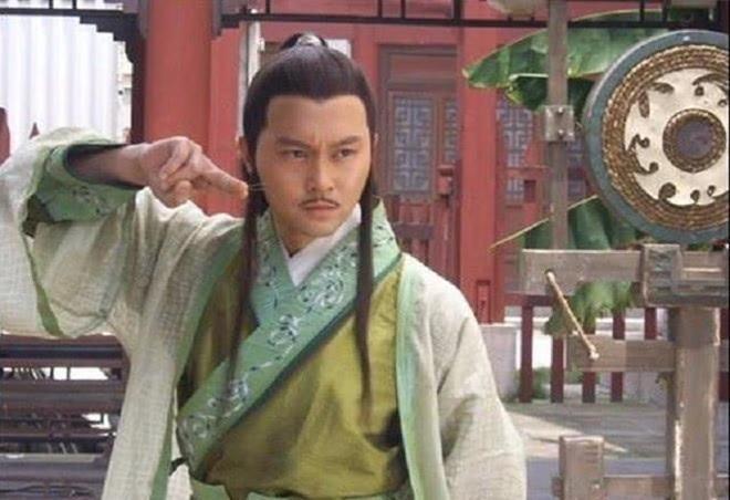 10 đại cao thủ võ thuật phim Kim Dung: Dương Quá không tên, Trương Tam Phong bét bảng-9