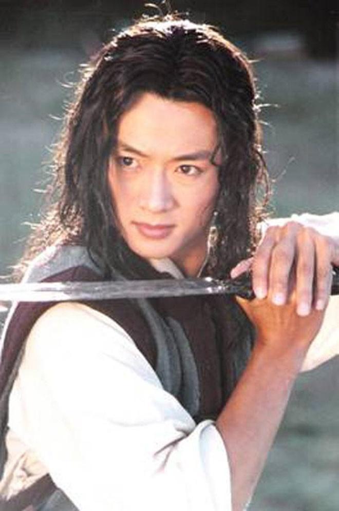 10 đại cao thủ võ thuật phim Kim Dung: Dương Quá không tên, Trương Tam Phong bét bảng-12