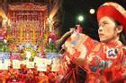 Sự thật Đền thờ Tổ nghiệp của Hoài Linh bị Google Maps đổi tên