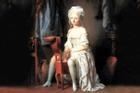 Lịch sử chiếc vòi xịt toilet từ thời quý tộc Pháp