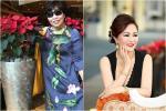 Bà Lê Thị Giàu đủ căn cứ đòi bồi thường 1.000 tỷ, kiên quyết kiện bà Phương Hằng