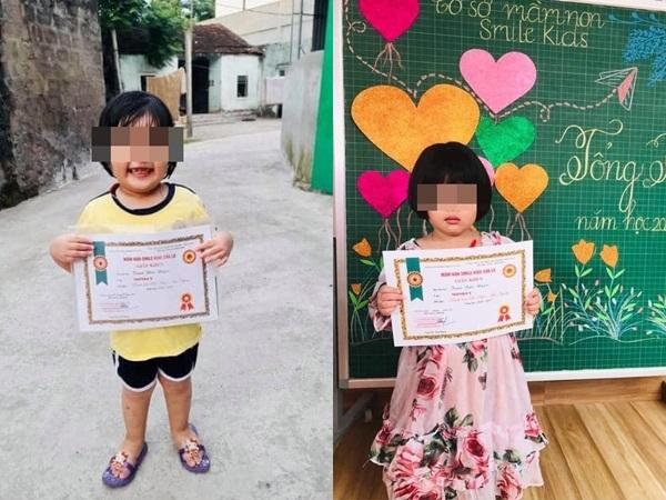 Xôn xao chuyện bà Hằng sang Singapore trong đêm, chi gần 1 tỷ cứu bé gái não úng thủy-4
