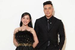 Quỳnh Quỳnh - vợ Lê Dương Bảo Lâm vừa bị phạt 50 triệu vì buôn hàng giả là ai?