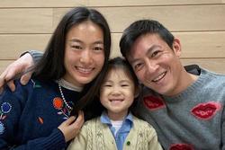 Động thái của Trần Quán Hy giữa nghi vấn 'cắm sừng' vợ bầu