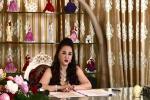Bà Phương Hằng kể chuyện từ thiện: Tôi ủng hộ mỗi năm 200 - 300 tỷ vẫn bị chửi-4