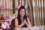 Bà Phương Hằng lật tung zĩ zãng zơ záy của Phi Phi cô nương-3
