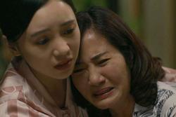 Bà mẹ của Hoàng My trong 'Hãy Nói Lời Yêu' đáng thương hay đáng trách?