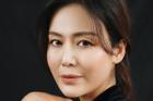 Status cuối cùng của Hoa hậu Thu Thủy trước khi giã từ cuộc sống