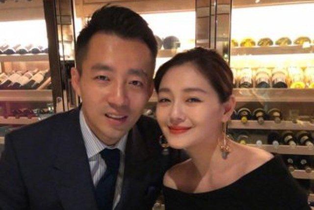 Rộ tin vợ chồng Từ Hy Viên ly hôn sau bê bối phá sản-2