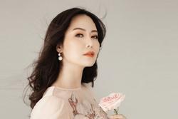 Sao Việt bàng hoàng khi hay tin hoa hậu Thu Thủy qua đời