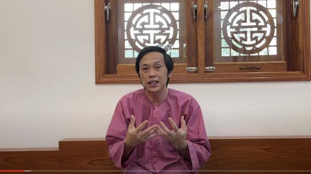 Chi tiết bất thường trong giấy tờ sao kê của Hoài Linh: Cho người dân 237 tuổi xuyên không-7
