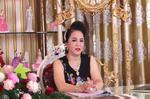 Phi Nhung nhắn bà Phương Hằng: Em không làm gì có lỗi với lương tâm-5