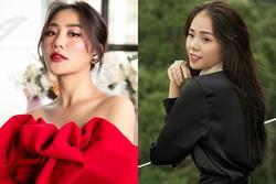 Dùng 'chùa' ca khúc và những ồn ào không dứt ở nhạc Việt