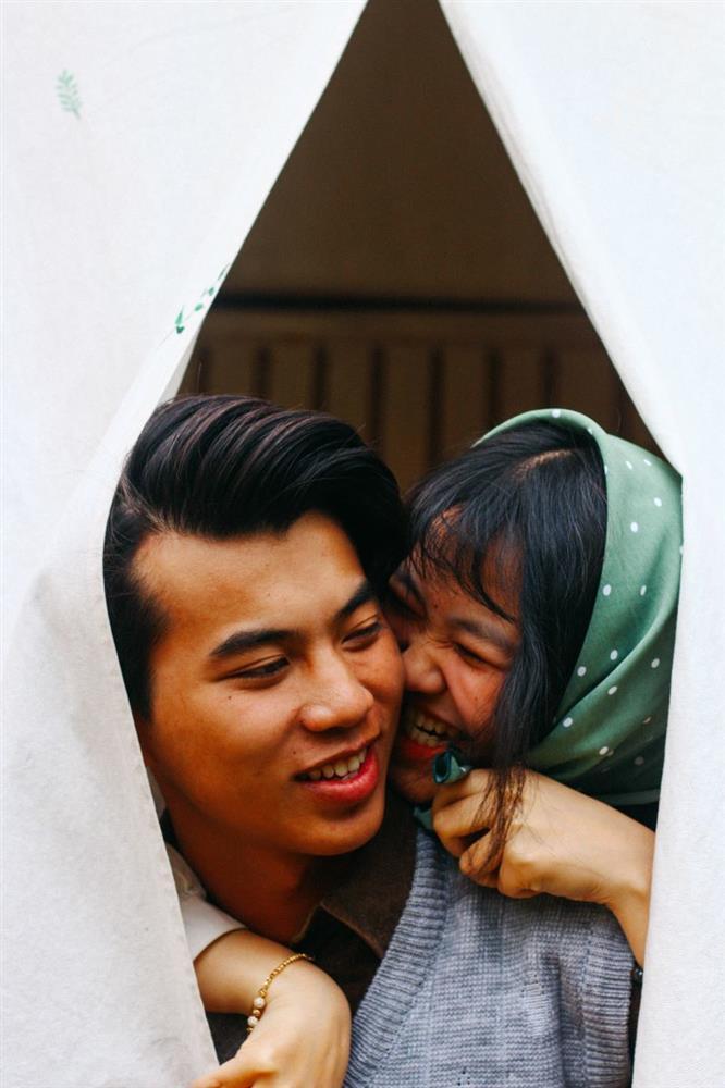 7 điều cặp đôi hạnh phúc hay làm trên giường ngủ-2