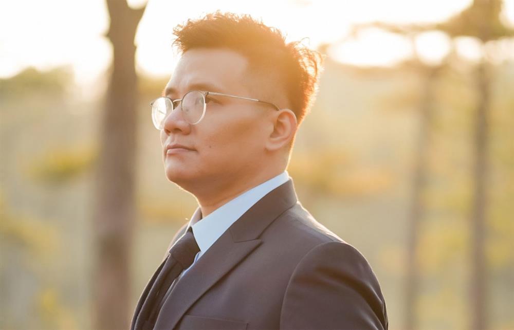 Hacker liên tiếp bị đe dọa sau tuyên bố tung zĩ zãng Phi Nhung-3