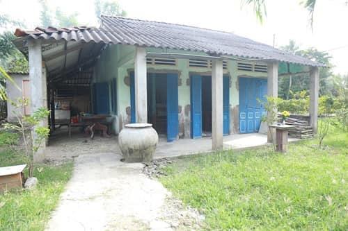 Sự thật gia cảnh khó khăn của Hồ Văn Cường mà dân mạng xôn xao-5