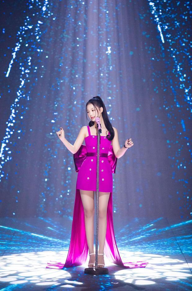 Thánh zẹo Vpop bị đồng nghiệp 5 lần 7 lượt nhắc tên vì hát live dở ẹc-2