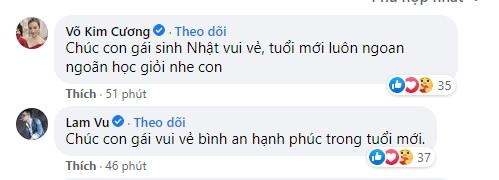 Điểm học tập chót vót của con gái Vân Quang Long sau cú sốc tâm lý-3