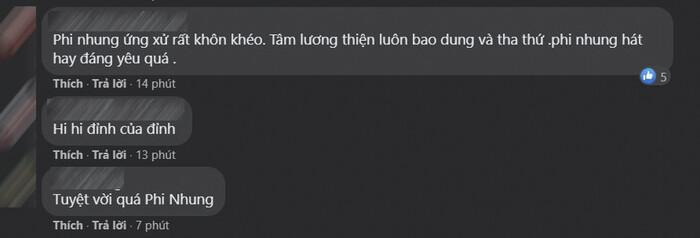 Phi Nhung được khen cao tay khi hạ mình lễ phép với bà Phương Hằng-3
