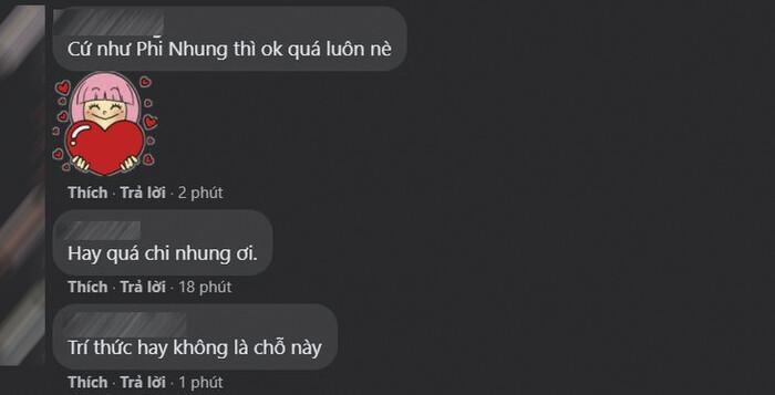 Phi Nhung được khen cao tay khi hạ mình lễ phép với bà Phương Hằng-6