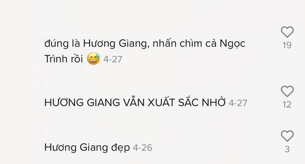 Hương Giang - Ngọc Trinh quẩy Vũ Điệu Hoang Dã, cõi mạng mải tranh cãi ai đẹp hơn ai!-3